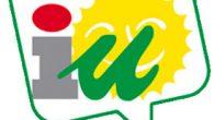 Los gobernantes de Motril, y los poderosos que están detrás del negocio, se muestran encantados de llevar adelante un proyecto de estas características, a pesar de haberse bordeado desde un principio la legalidad vigente. Anuncian centros comerciales y salas de cine, pero lo inmediato, lo real, será un establecimiento de comida rápida, de comida basura, una metáfora del modelo de crecimiento de la ciudad por el que se apuesta . El resto, ya se verá.