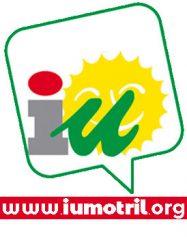 IU-Equo reclama actuaciones de mantenimiento y mejora en todos los barrios y en los centros educativos de Motril